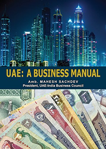 uae-a-business-manual