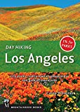 Search : Day Hiking Los Angeles: City Parks / Santa Monica Mountains / San Gabriel Mountains