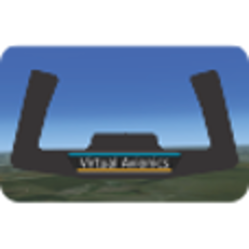 Virtual Yoke Lite