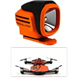 Wingsland S6 Pocket RC Drone Spare Part Spotlight