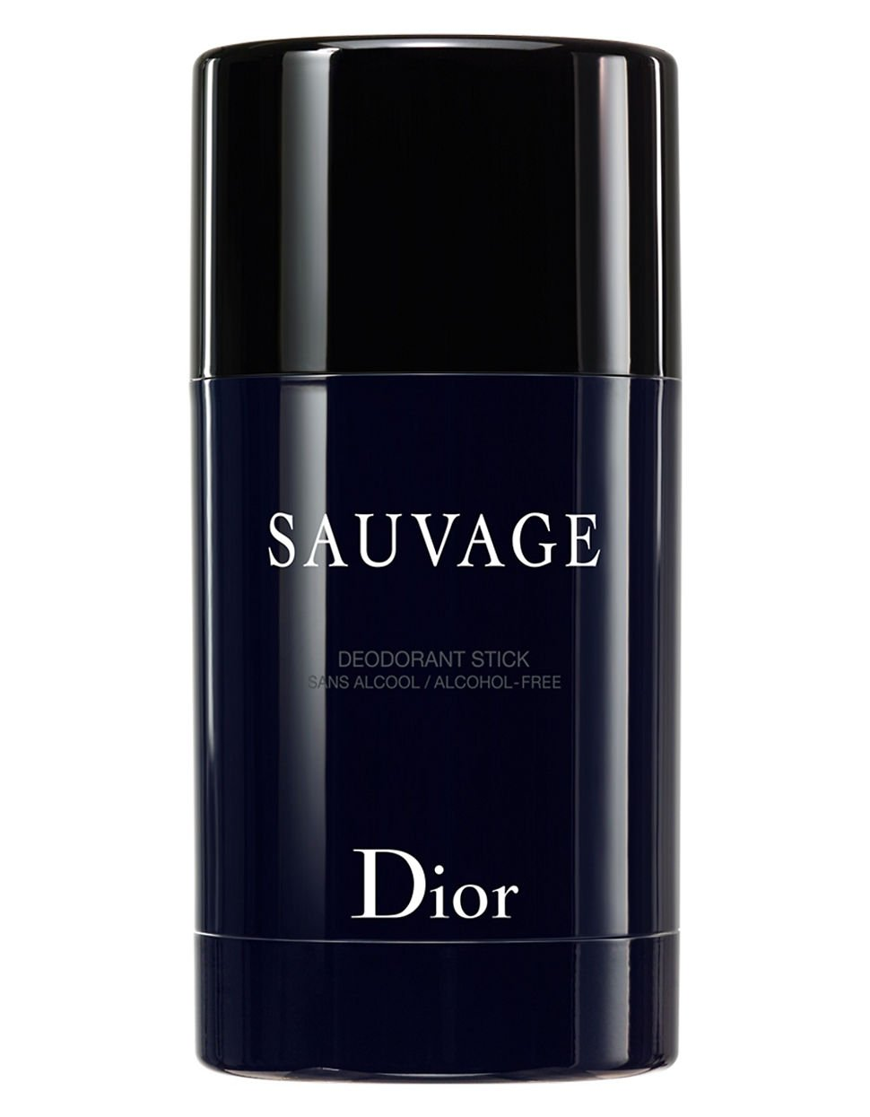 Christian Dior Sauvage Deo Stick, 75 g R-FC-255-75