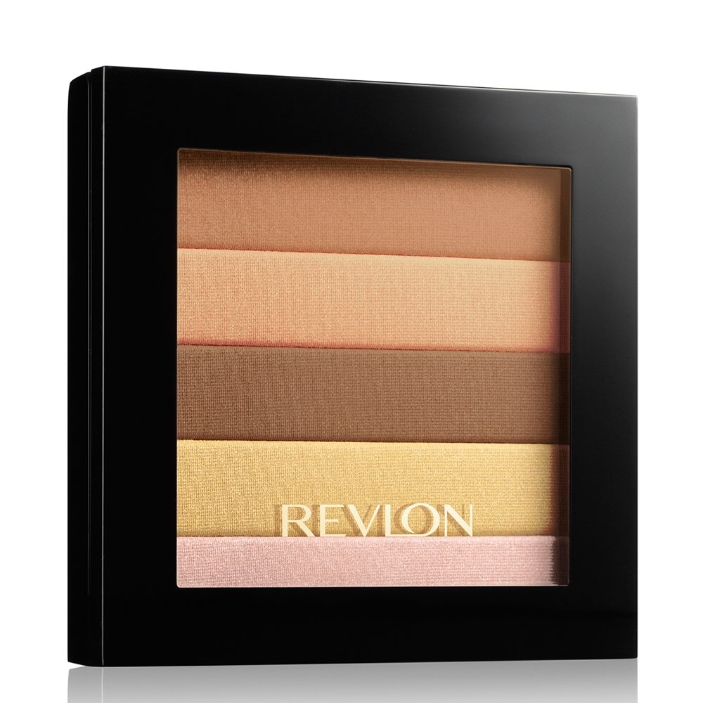 Revlon Highlighting Palette-1