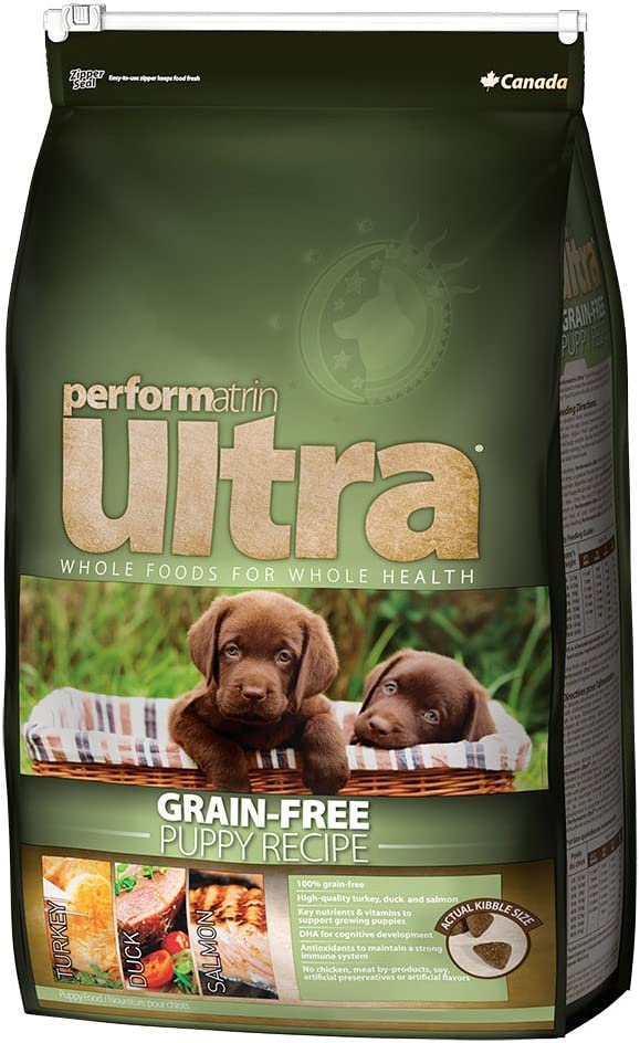 Amazon.com: Performatrin Ultra Grain