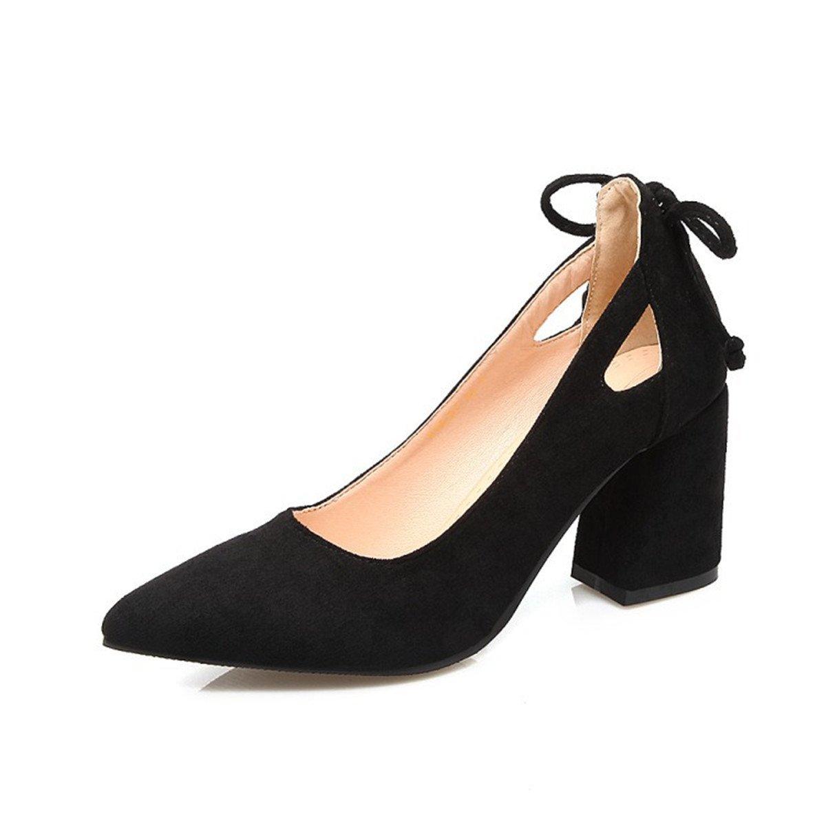 Damens's Schuhes Comfort Comfort Comfort Sandales Walking Schuhes | Damen Sandalen | Sandalette Präsident wies High Heels bold und elegant und vielseitig Spitze Satin Schuhe mit hohen Absätzen Frau | Damen Sandalen schwarz 1c4d00