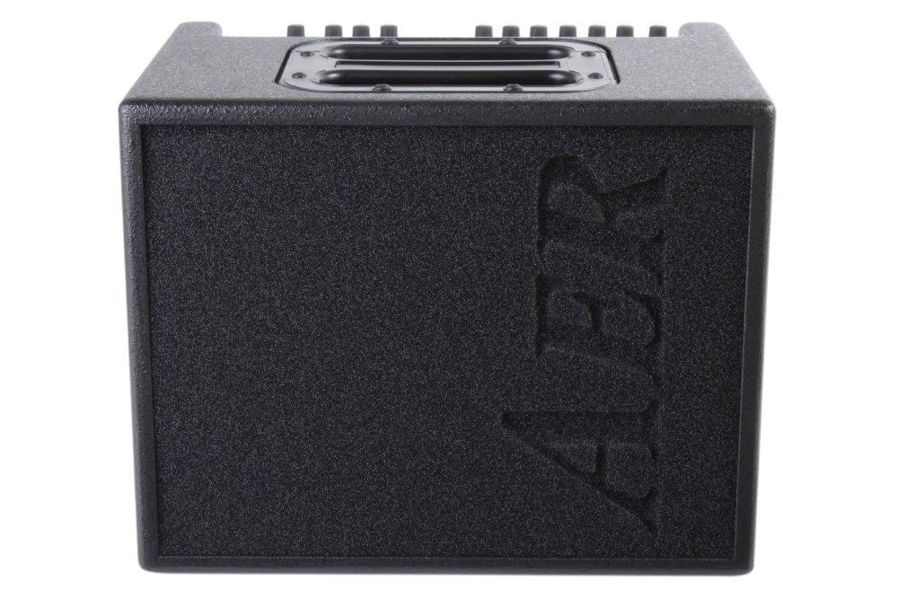 AER Compact 60/3 60Watt Acoustic Guitar Amplifier Combo COMPACT-60/3