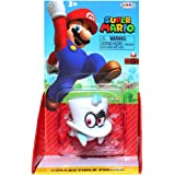 Amazon.com: New Super Mario Bros Wii Green Turtle Shell ...