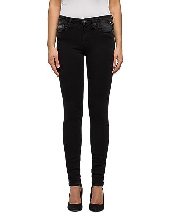 Skinny Joi Et Accessoires Jeans Replay Vêtements Femme FfSwxaUqP