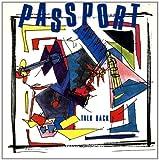Talk Back by Passport (1988-11-03)