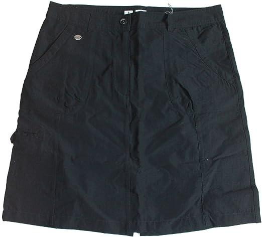 JERWY Mens//Womens//Youth/_Rob/_Gronkowski/_#87/_Navy/_Blue/_Silver/_Sportswears/_Football/_Game/_Jersey
