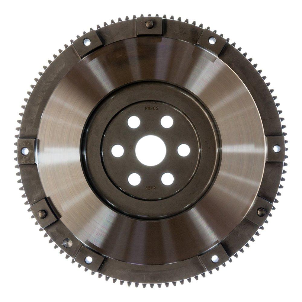 EXEDY FWFMF06 Replacement Flywheel