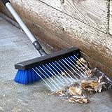 HomeRight C800876 Deck Washer