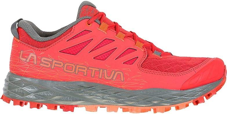 La Sportiva Lycan II Coral Mujer 46I402909: Amazon.es: Zapatos y complementos