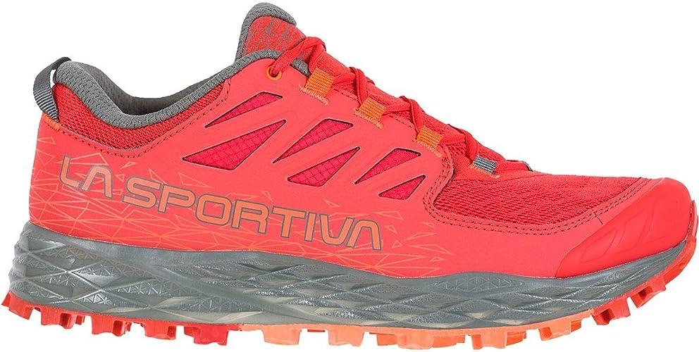 La Sportiva Lycan II Ws - Zapatillas de montaña para correr ...