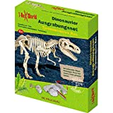 Ausgrabungsset T-Rex T-Rex World