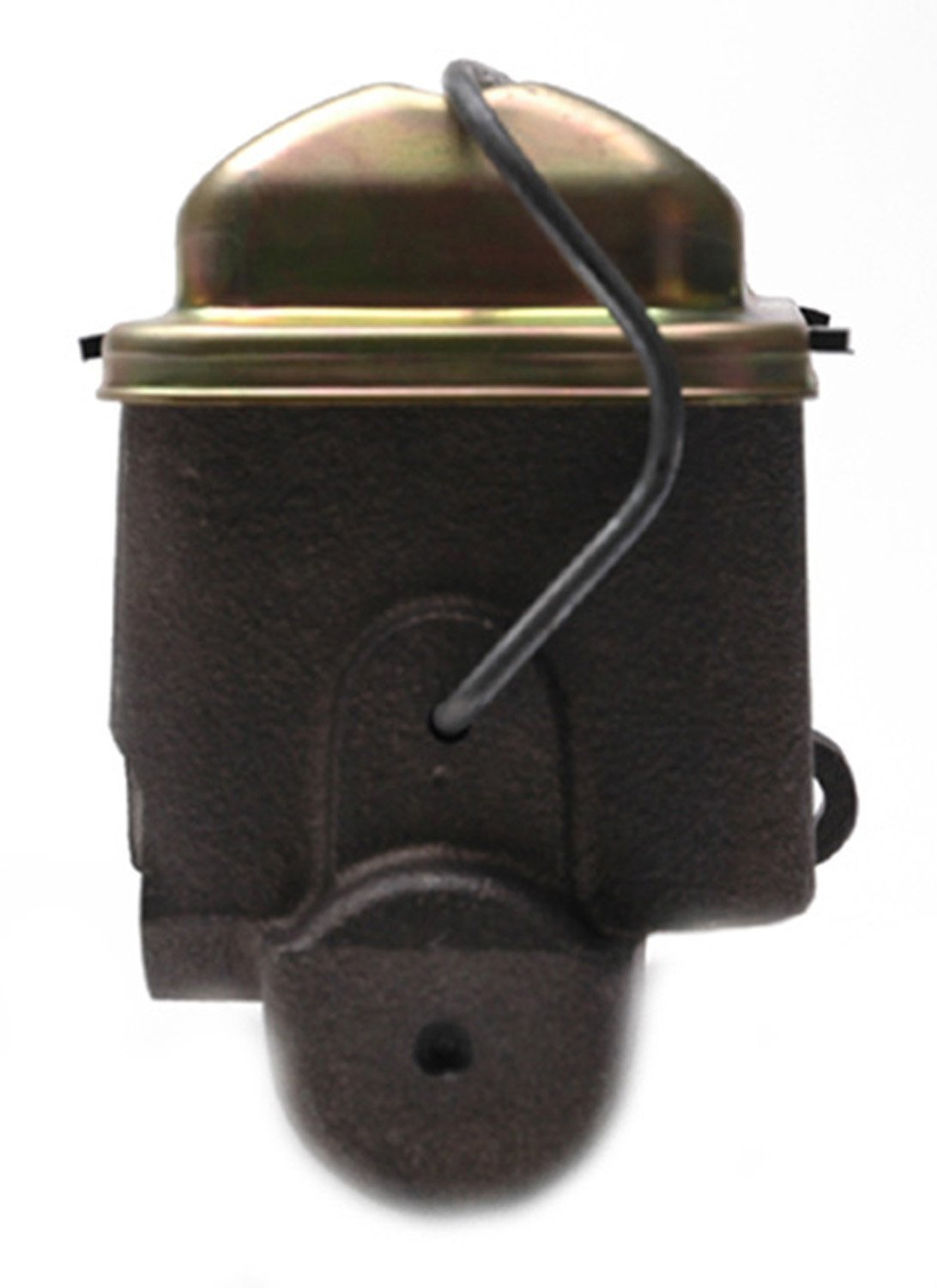 ACDelco 18M53 Professional Brake Master Cylinder Assembly