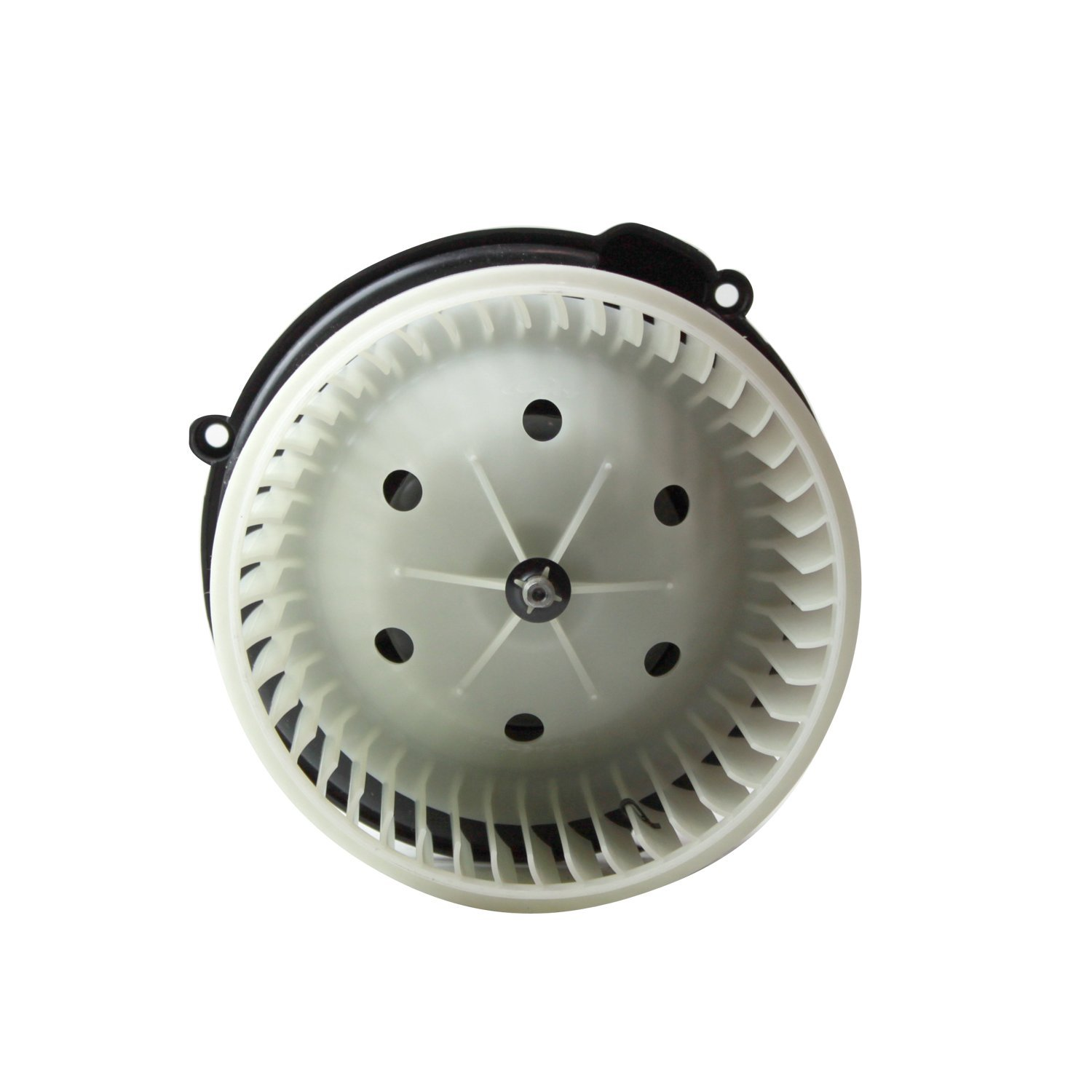 TYC 700211 Replacement Blower Assembly