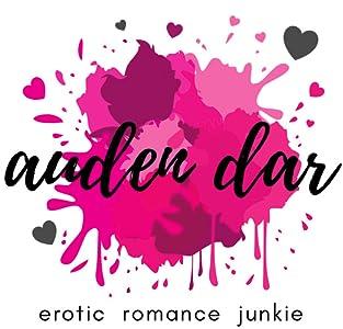 Auden Dar
