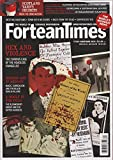 img - for Fortean Times Magazine Christmas 2016 book / textbook / text book