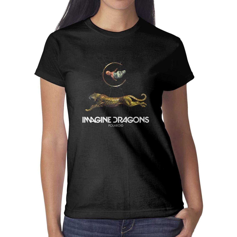 Xxxtentacion Girls Hot T Shirt T Shirt 4345   Jznovelty
