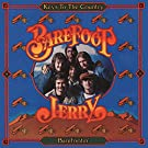Keys to the Country / Barefootin