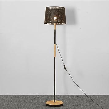 MMM Nordeuropa Moderne Einfache Kreative Skulptur Wohnzimmer ...