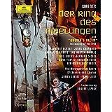 Der Ring Des Nibelungen (5 Blu-ray Set)