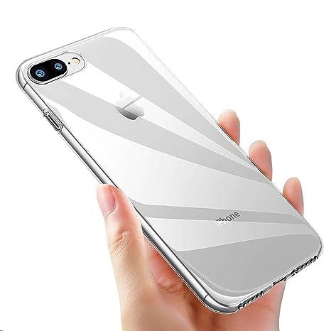 infreecs coque iphone 8