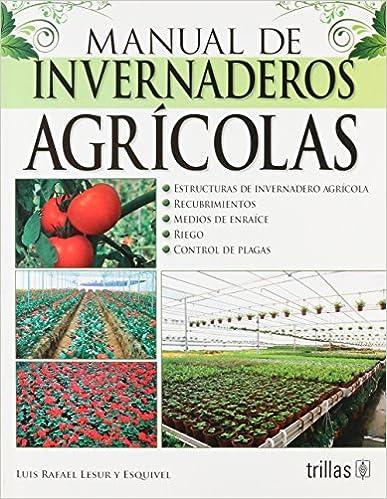 Descargar Bitorrent Manual De Invernadero Agricola/manual Of Agricultural Greenhouse Cuentos Infantiles Epub