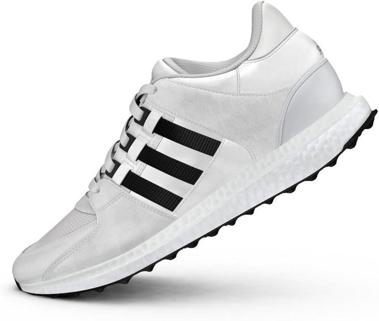 Adidas Eqt Support Rf Femme Vintage WhiteCore Black