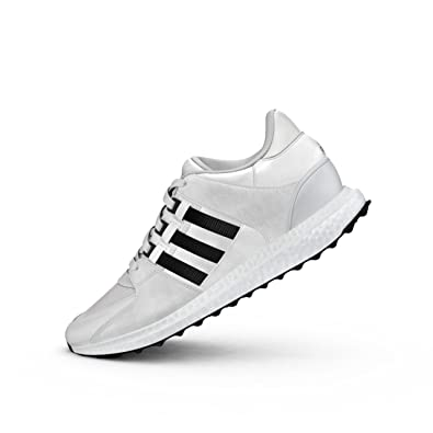 classic shoes speical offer exclusive range adidas - Shoes - Chaussure EQT Support 93/16 - Vintage White ...