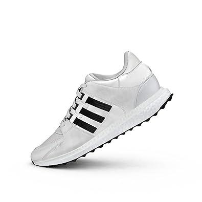 chaussure 38 adidas