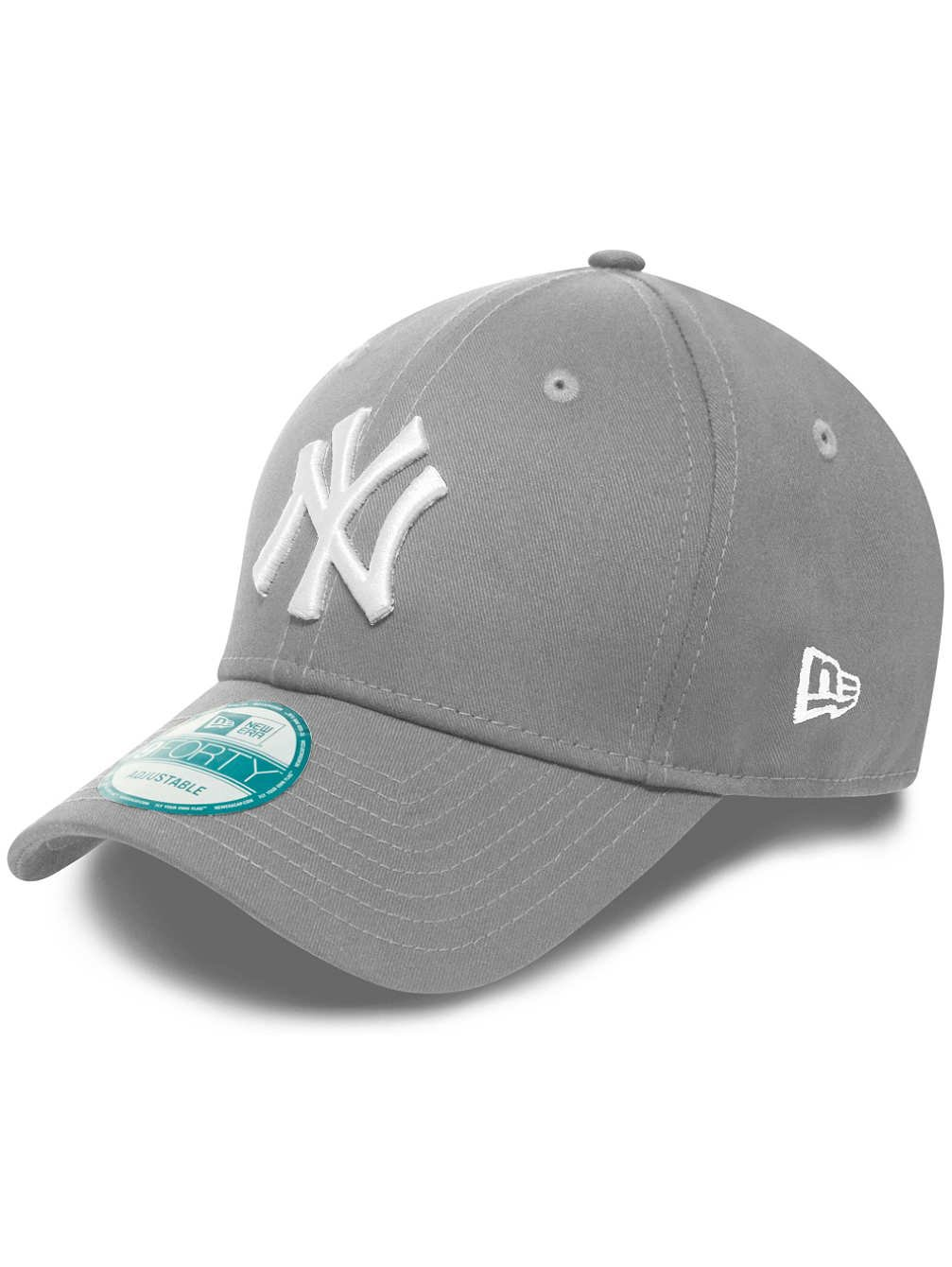 New Era 9Forty York Yankees