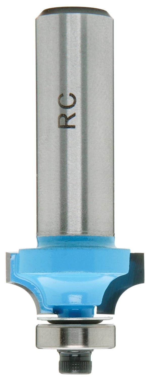 1//2-Inch Shank Roman Carbide DC1166 1//4-Inch Radius Beading