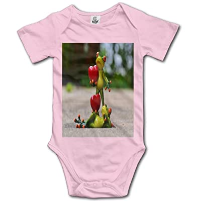 Baby Girl Boy Clothes Blue and Yellow Macaw Bodysuit Romper Jumpsuit Outfits Baby One Piece Long Sleeve