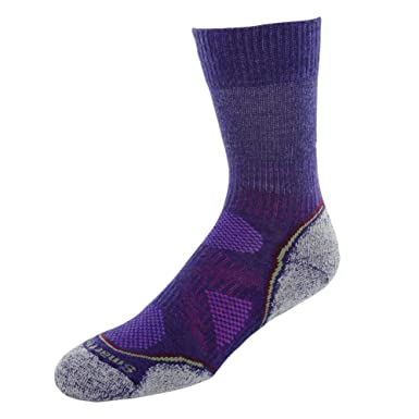 Smartwool unisex phd outdoor light crew imperial purple l socks at smartwool unisex phd outdoor light crew imperial purple l socks aloadofball Image collections