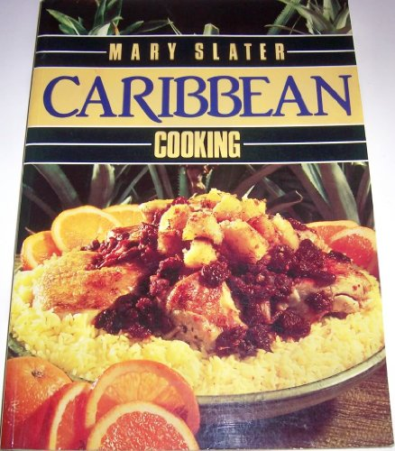 Search : Caribbean cooking (Gondola)