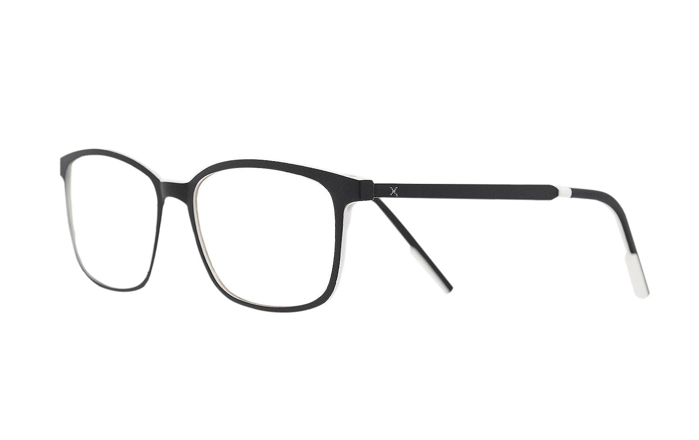 Pixel Lens City - Gafas para Ordenador, TV, Tablet,Gaming. contra EL CANSANCIO Ocular, Confort Visual, Montura Ligera, CERTIFICADA LUZ Azul - 41% Y UV ...
