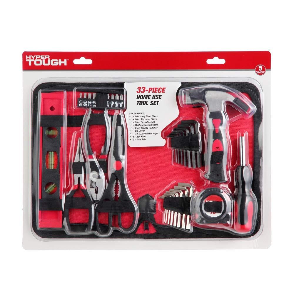 hyper tough tool set 5559185202