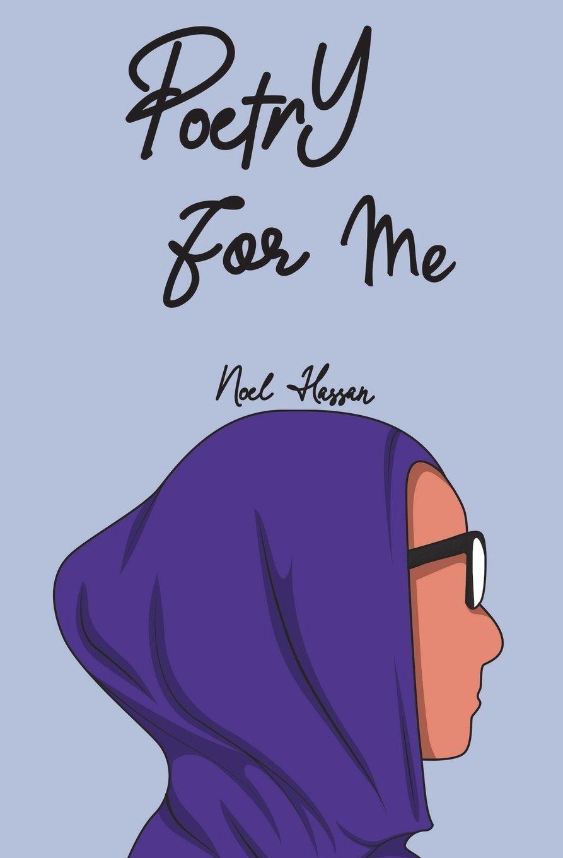 Download Poetry for Me pdf epub