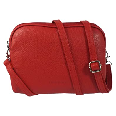 47e49dd76ab03 sac bandouliere femme cuir rouge sac cuir marque|sac femme cuir | sac cuir  femme