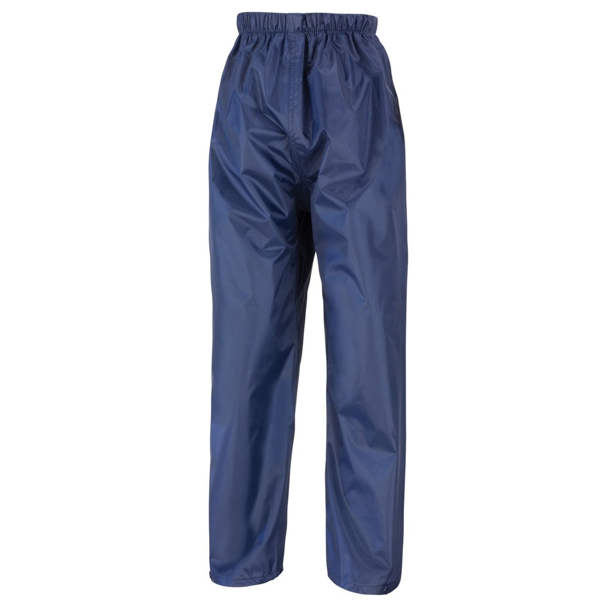 Result Core Kids/Childrens Unisex Stormdri Rain Over Trouser/Pants