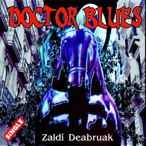 Zaldi Deabruak (Basque Version) for sale  Delivered anywhere in USA