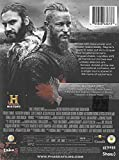 Buy Vikings: Season 2 [DVD]