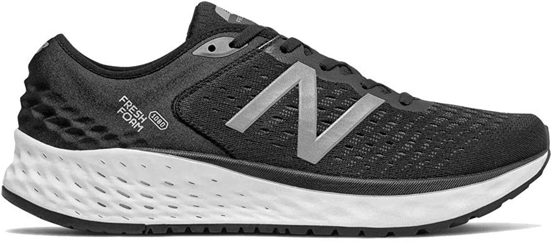 chaussure new balance homme 1080v9