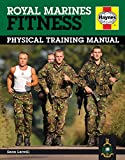 img - for Royal Marines Fitness Manual: Improve Your Personal Fitness the Marines Way book / textbook / text book