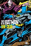 Tales of the Batman - Gene Colan, Various, 1401231012