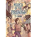 March of the Firebugs