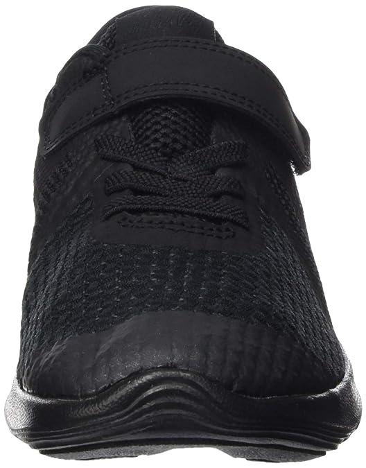 best loved ed438 a8b58 Nike Revolution 4 (PSV), Baskets garçon  Amazon.fr  Chaussures et Sacs