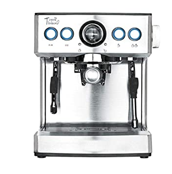 Cafetera Espresso, Cafetera Comercial Y Comercial ...