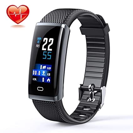 Digital Watches Fast Deliver 2019 Smart Watch Men Sport Watches Led Digital Watch Fitness Tracker Watch Step Counter Smart Wristband Band Sport Smartband